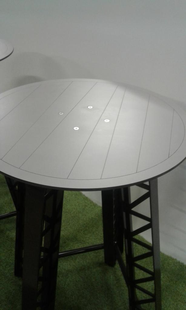 Mobilier sur-mesure - meuble design personnalisé
